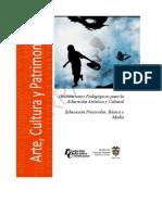 Articles-172594 Archivo PDF