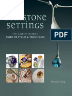 Gemstone_Settings_BLAD_web
