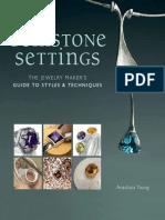 Gemstone_Settings_BLAD_web