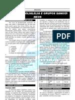 02-Genética  polialelia e grupos sanguineos.. (1)