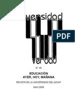 pedagogiaUV-45