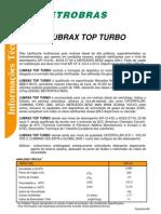 Topturbo 15W40