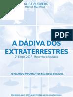 A+Dádiva+..