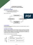 management_strategique_pointClésAgarder