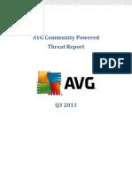 avgcommunitypoweredthreatreport-q32011-111011043816-phpapp01