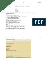 HTML Evidencia 15.
