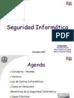 seguridad-informatica-1199667595683112-4