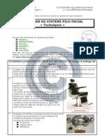 2. Techniques Entretien Du Systeme Pilo-facial