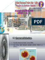 19861991 Herpes Simple Pediatriafmhunprgtucienciamedic