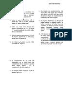 Practica_Segmentos_Angulos