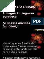 Portugues.certo.errado.curiosidades