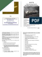 Guide+ Version+ +11!05!2011