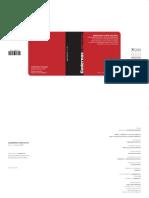 Caderno Direito GV - 32