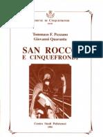 T. Pezzano, San Rocco e Cinquefrondi