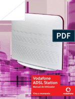 Manual v Df Adsl Station