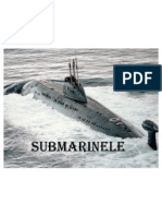 Submarinele(2)