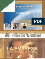 Microsoft PowerPoint - TRABAJO E-COMMERCE [Modo de compatibilidad]
