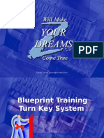 FREE Online Presentation