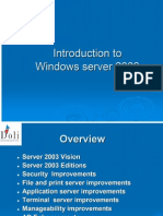 windows2003-tsv1
