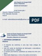 Mat 26042011151627