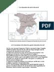 Dynasties chinoises 7