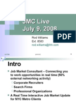 JMC Live 7-08 Pres