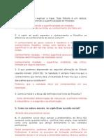 Biblioteca_34000