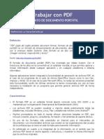 Tutorial PDF