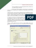 Manual Do Plano de Contas