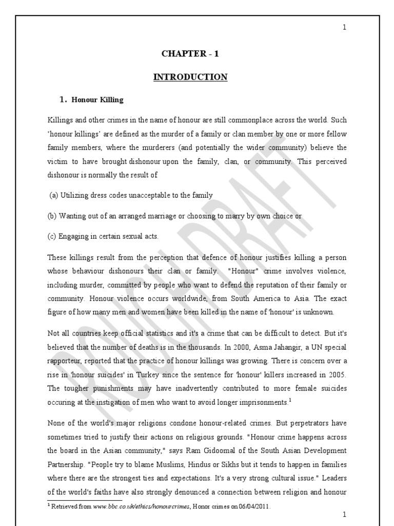honour killing1 | dalit | marriage