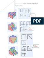 Solución vistas nivel_intermedio