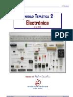 T2_ Electrónica_2011-2012