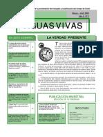 Aguas Vivas 02