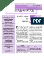Aguas Vivas 04