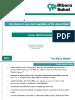 Alzira Model