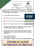 portique23FBF(1)