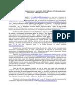Top 25 KPIs Pentru Ad Mini Strati A Locala in 2010