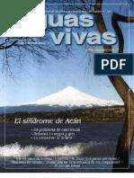 Aguas Vivas 10