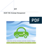 Zipcar Project v9