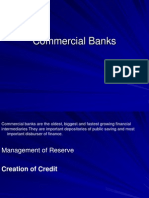 commercialbanks-090522060202-phpapp02