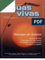 Aguas Vivas 12