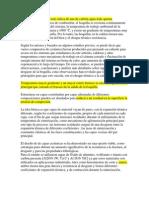 articulo piro 3 en español