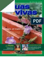 Aguas Vivas 15