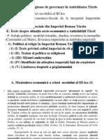 Curs Roma 9 Solutii de Guvernare