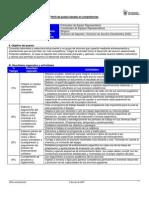 EntrenadordeEducacionFisica