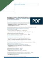 v8n1 Globalizacion e Internacionalizacion de La Educacion Superior