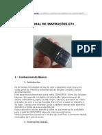 Manuale71pt Celularestop1 Com Br