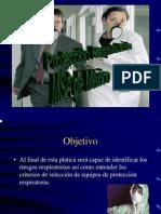 Equipo de Proteccion Pps