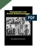 Enciclopédia de Fisiculturismo e Musculação - 2ª Edição; www.uouwww
