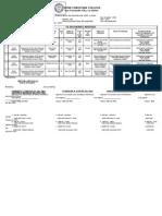 PRC form > 4